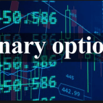 Binary option là gì? Binary option hoạt động như thế nào? 2