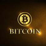 Bitcoin tăng giá 8 ngày liên tiếp, chạm đỉnh trong tuần ở mức $12.000 3