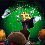 Quan điểm thị trường: Bitcoin đồng hành cùng Vàng - nơi trú ẩn an toàn 1