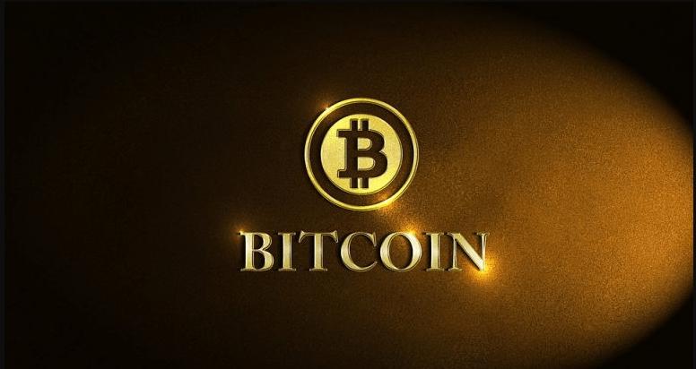 Bitcoin tăng giá 8 ngày liên tiếp, chạm đỉnh trong tuần ở mức $12.000 1