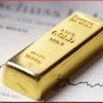 Thị trường vàng: Đột phá bất thành nhưng liệu giá vàng có lên được mốc 2,700$? 1