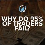 Bí quyết kiếm tiền trên thị trường ngoại hối: biến động thị trường 3