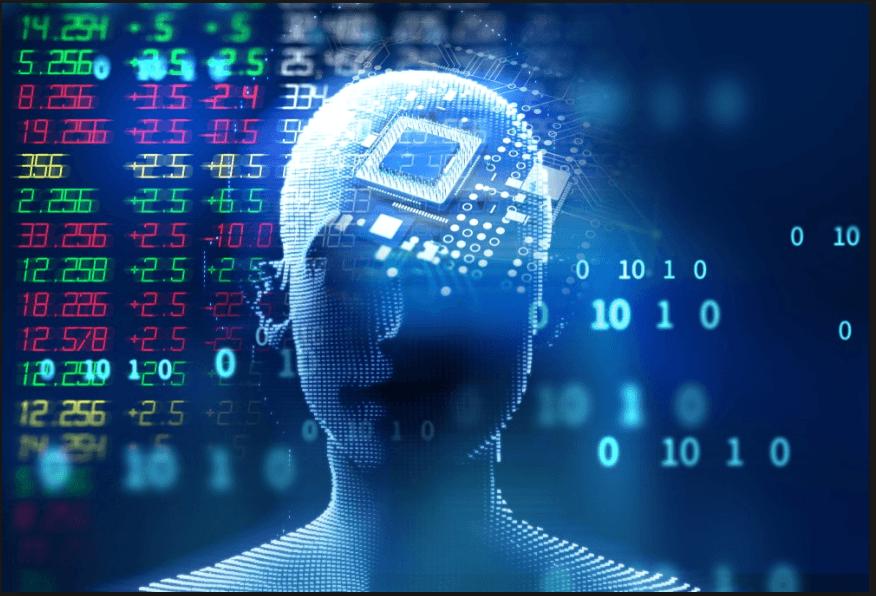 Ưu - khuyết điểm của giao dịch algo là gì? Top 8 chiến lược giao dịch algo forex 2