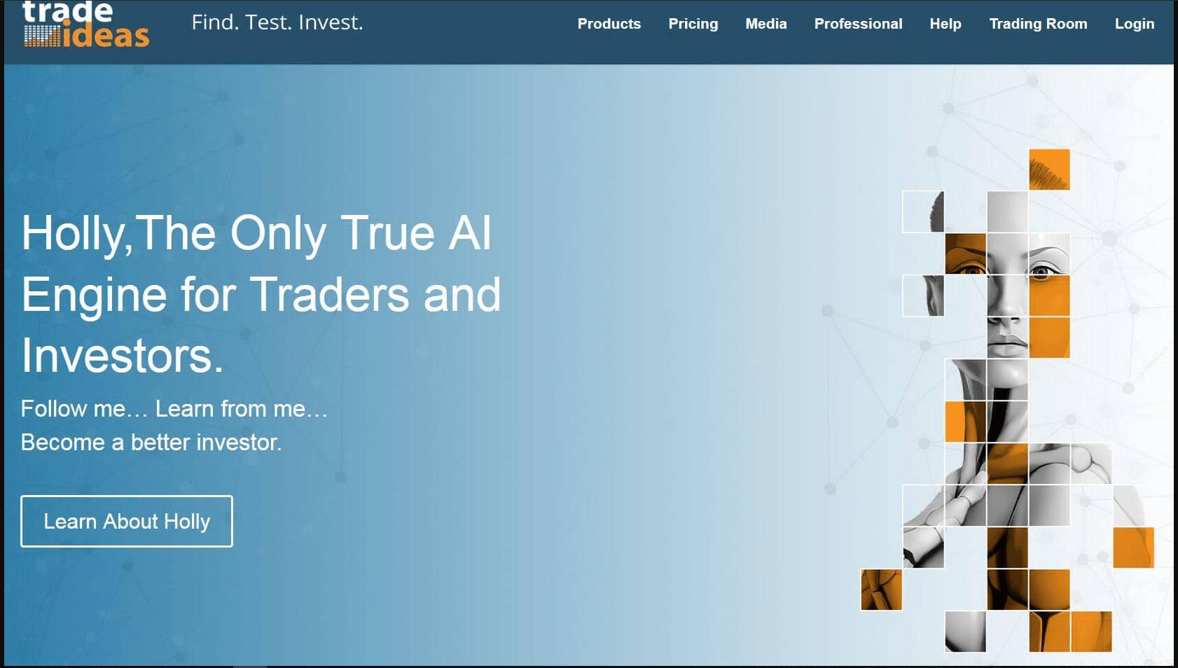Top 5 phần mềm phân tích kỹ thuật tốt nhất (trả phí & miễn phí) 2