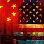 Thị trường vàng: Trade war