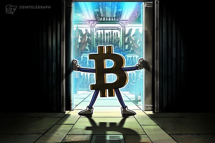 bitcoin-hamas