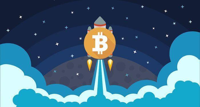 bitcoin-surge