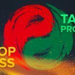 cách-đặt-stop-loss-và-take-profit