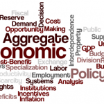 Chỉ báo kinh tế là gì? Danh sách chỉ báo kinh tế đầy đủ nhất 2019 4