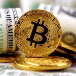 phân tích kỹ thuật Bitcoin