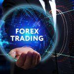 Bật mí 3 cách kiếm tiền từ giao dịch forex bạn có thể chưa biết 2