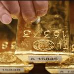 Lo ngại thương mại toàn cầu sẽ đẩy giá vàng trên ngưỡng $1,500 3