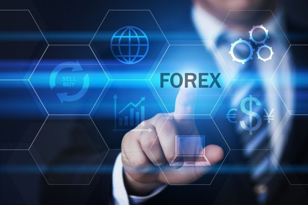 kiếm-tiền-từ-giao-dịch-forex