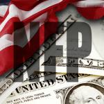Bảng lương phi Nông nghiệp Nonfarm payroll Mỹ