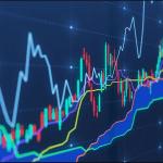 Top 5 phần mềm phân tích kỹ thuật tốt nhất (trả phí & miễn phí) 1