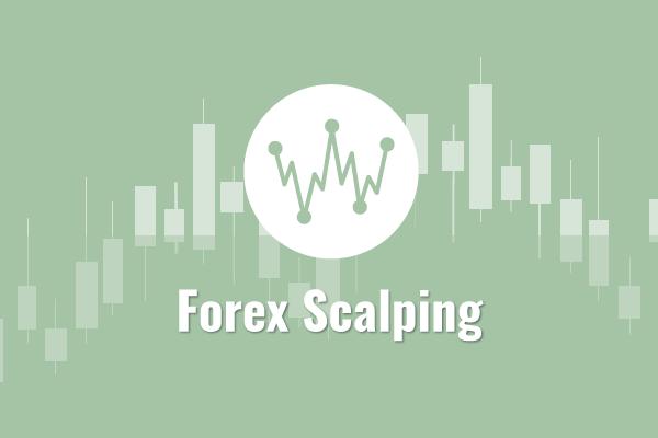 scalping-forex-strategy-là-gì