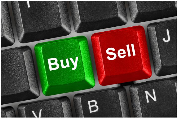 Kiến thức forex cơ bản giúp bạn nhập môn vào ngành giao dịch tỷ đô 1
