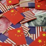 us-sino-trade-war