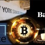 Bitcoin Futures Bakkt  chính thức được giao dịch trên thị trường 4