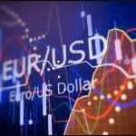 Tin forex: Dự báo EUR/USD trước căng thẳng sắp xảy ra giữa Mỹ và EU 3