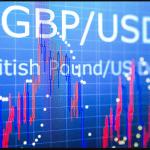 Thị trường Forex: GBP/USD đang tấn công dồn dập lên mức 1.2501 5