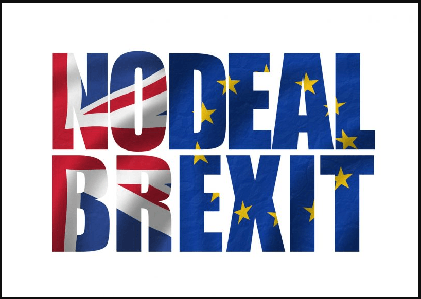 No Deal Brexit - Các đảng đối lập Anh từ chối động thái bầu cử của Thủ tướng 2