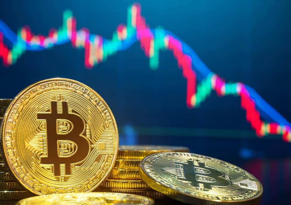 bitcoin-price-latest