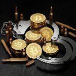 crypto-crimes