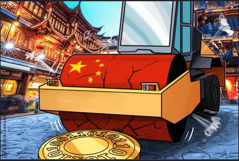 3 điều cần biết về đồng tiền kỹ thuật số Nhân Dân tệ (e-yuan) 2