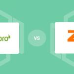 So sánh 2 nền tảng Social Trading trong Forex lớn nhất thế giới: Zulutrade và eToro 7