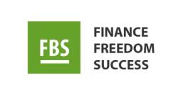 fbs-broker