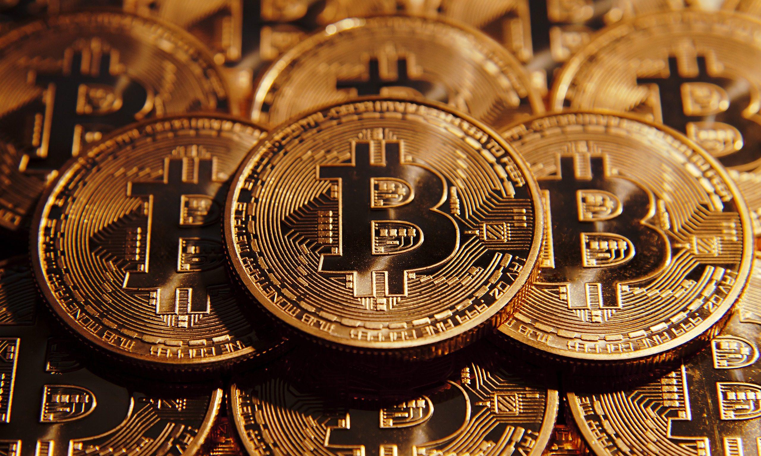 Crypto là gì? Bật mí cách đầu tư crypto hiệu quả