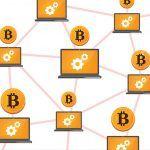 Pool là gì? Cách sử dụng pool để đào bitcoin và các tiền ảo khác 2
