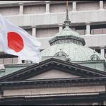 NHTƯ Nhật Bản tuyên bố giữ chính sách đồng JPY ổn định ngắn hạn 5