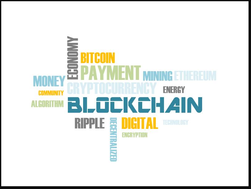 Blockchain là gì ? Hướng dẫn về blockchain chính xác nhất 2