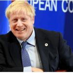 EU đồng ý gia hạn Brexit lần 3 đến 31.01.2020 6