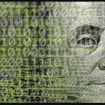 """Các nhà lập pháp Hoa Kỳ yêu cầu FED xem xét phát triển """"đồng tiền kỹ thuật số quốc gia"""" 7"""