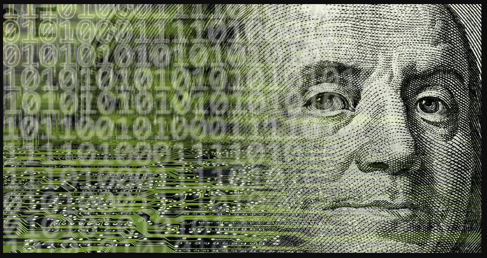 """Các nhà lập pháp Hoa Kỳ yêu cầu FED xem xét phát triển """"đồng tiền kỹ thuật số quốc gia"""" 2"""