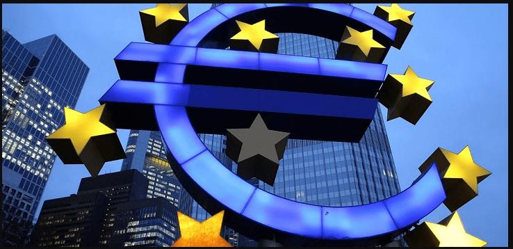 Báo cáo mới nhất về tỷ lệ thất nghiệp của khu vực EUROZONE và EU28 1