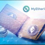 MyEtherWallet là gì ? Hướng dẫn đơn giản cách tạo ví MyEtherWallet và sử dụng nó 1