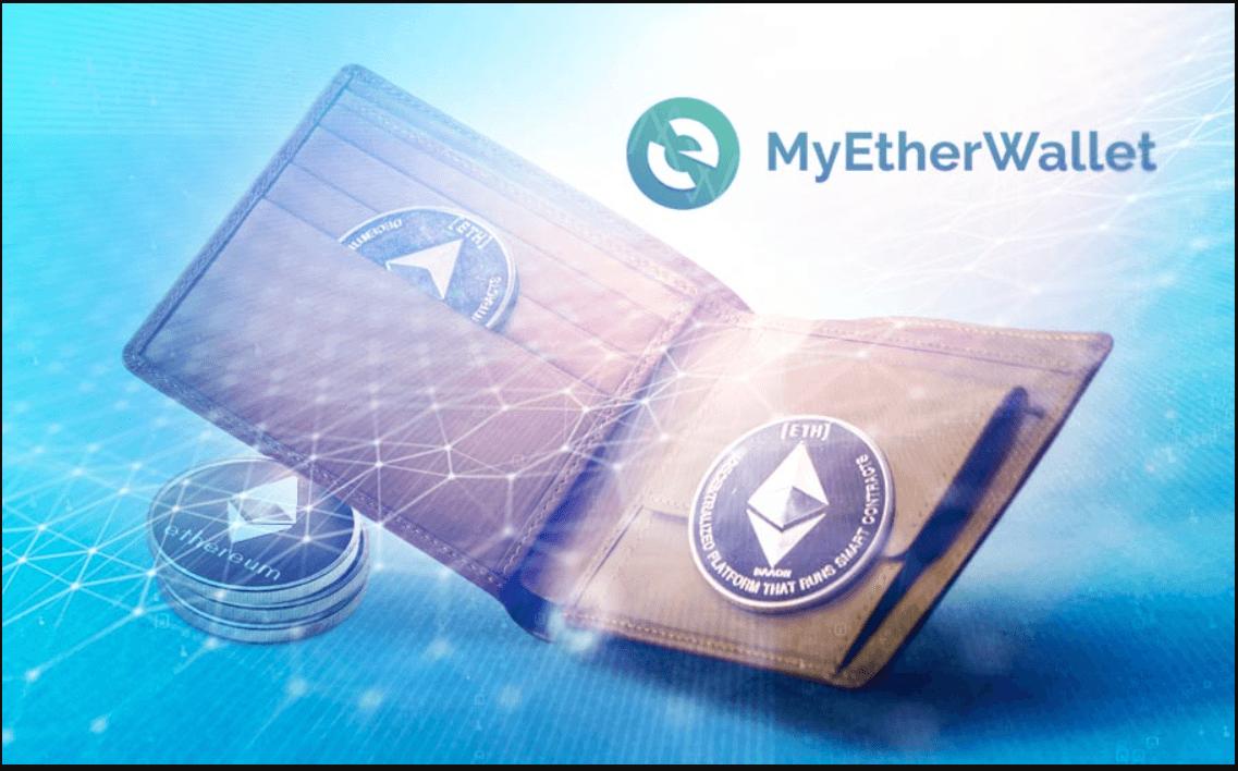 Bạn cần một ví điện tử uy tín để lưu trữ ETH của mình