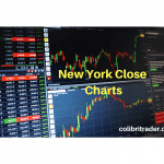 New-York-Close-Charts