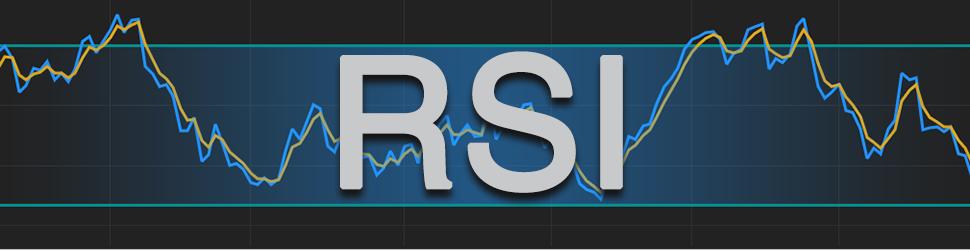 cách sử dụng RSI hiệu quả