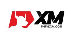 xm-broker