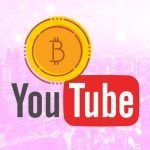 best-bitcoin-youtube