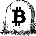 bitcoin-dead
