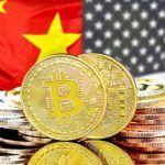 bitcoin-trade-war