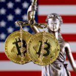bitcoin-usa