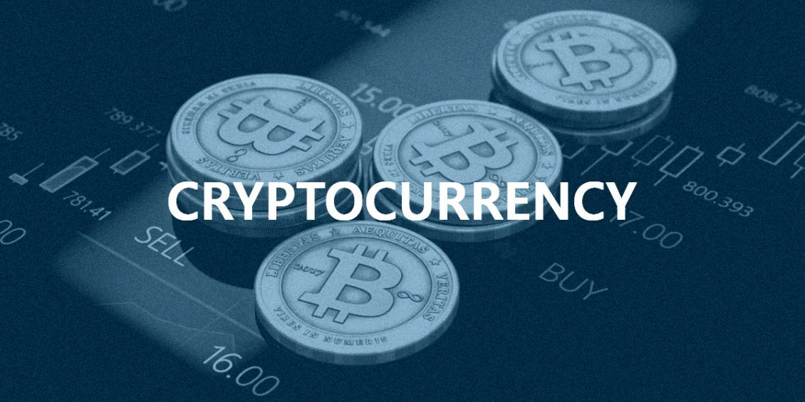 cryptocurrency-lc3a0-gc3ac-1130x565-2379505