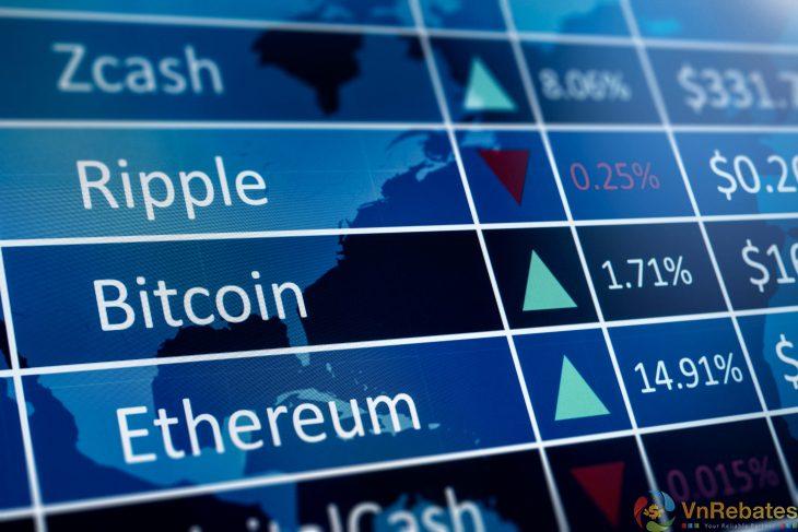 cryptocurrencies-2